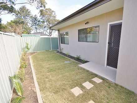 34B Beaumont Street, Auburn 2144, NSW House Photo