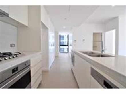 1107/15 Brodie Spark Drive, Wolli Creek 2205, NSW Apartment Photo