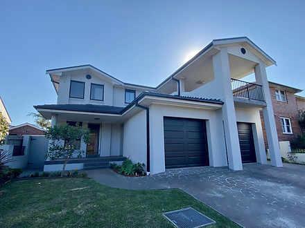 1345A Anzac Parade, Chifley 2036, NSW House Photo