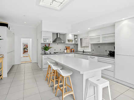 17A Smith Street, Manly 2095, NSW House Photo