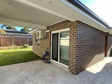 7A Naranghi Street, Busby 2168, NSW House Photo