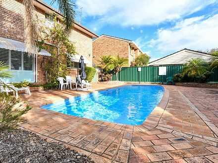 12/346 Ocean View Road, Ettalong Beach 2257, NSW Unit Photo