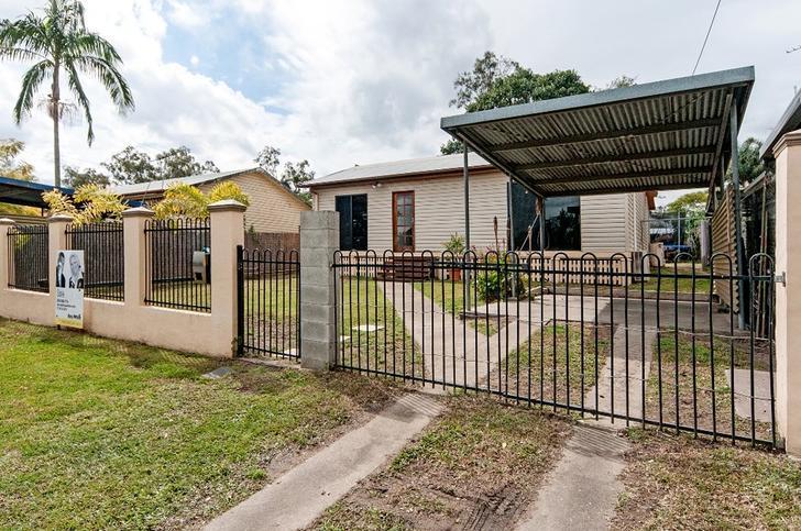 23 Markham Street, Darra 4076, QLD House Photo