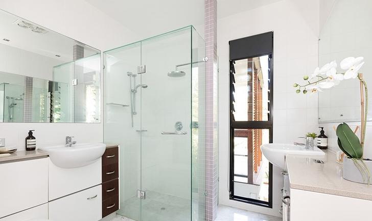 108 Annie Street, Auchenflower 4066, QLD House Photo