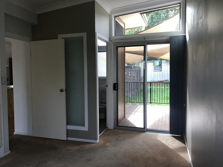 46 Abelia Street, Inala 4077, QLD House Photo
