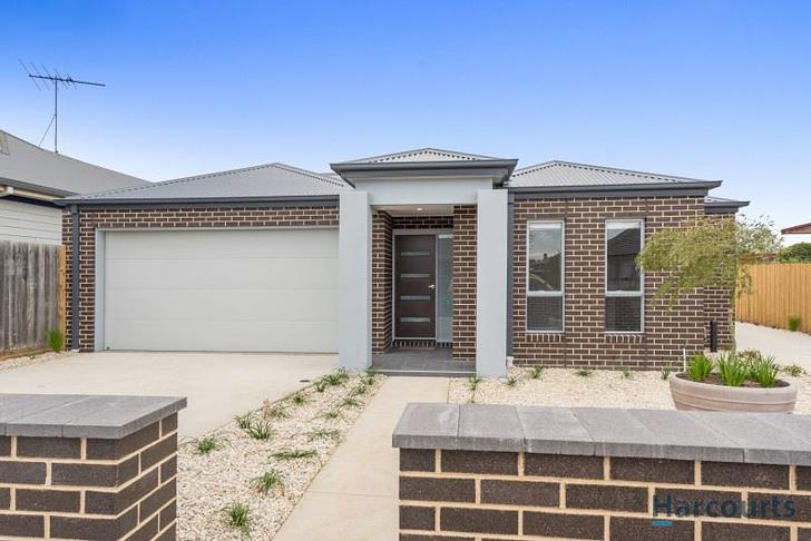 22A Bruce Street, Bell Park 3215, VIC Townhouse Photo