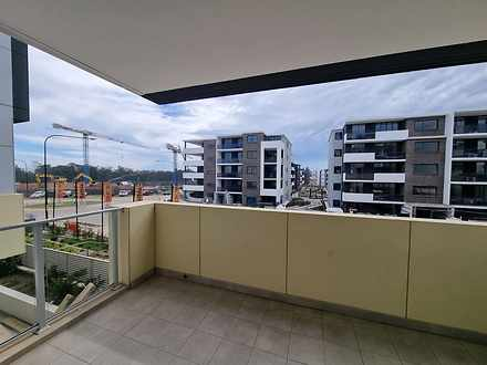 106/7 Manchester Drive, Schofields 2762, NSW Apartment Photo