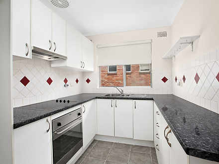 10/3 Western Crescent, Gladesville 2111, NSW Apartment Photo
