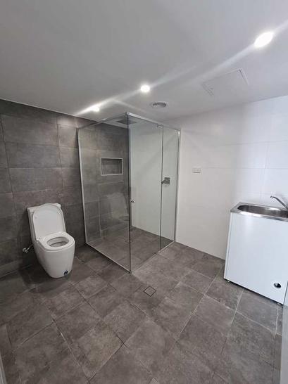 39A Anderson Road, Seven Hills 2147, NSW Duplex_semi Photo