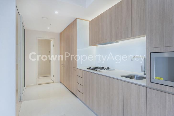 1224/45 Macquarie Street, Parramatta 2150, NSW Apartment Photo