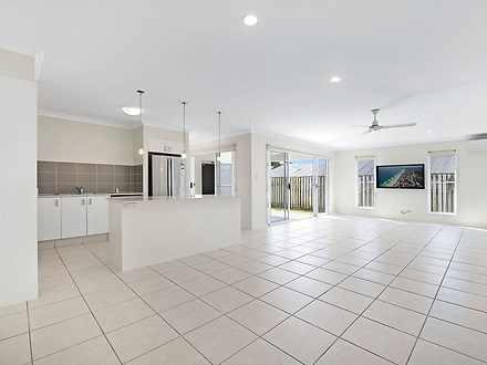 2/11 Hackney Court, Upper Coomera 4209, QLD House Photo