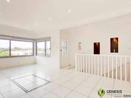 21 The Crescent, Hurstville Grove 2220, NSW House Photo