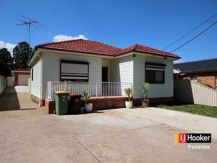17 Eddie Avenue, Panania 2213, NSW House Photo