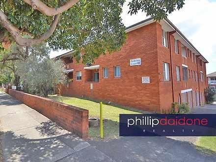 2/103 Graham Street, Berala 2141, NSW Unit Photo