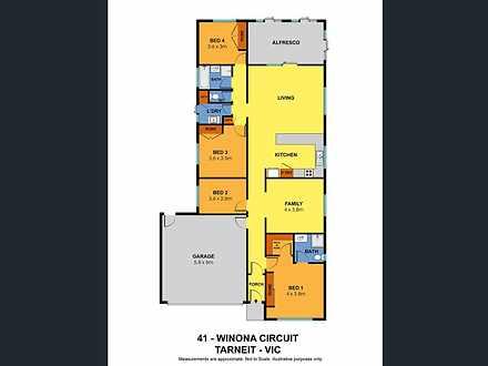 Fecbc15c78c3b8d348234520 mydimport 1618915886 hires.9441 floorplan1 1629696784 thumbnail