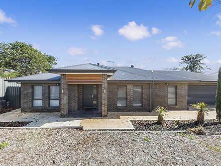 44 Whittington Street, Enfield 5085, SA House Photo