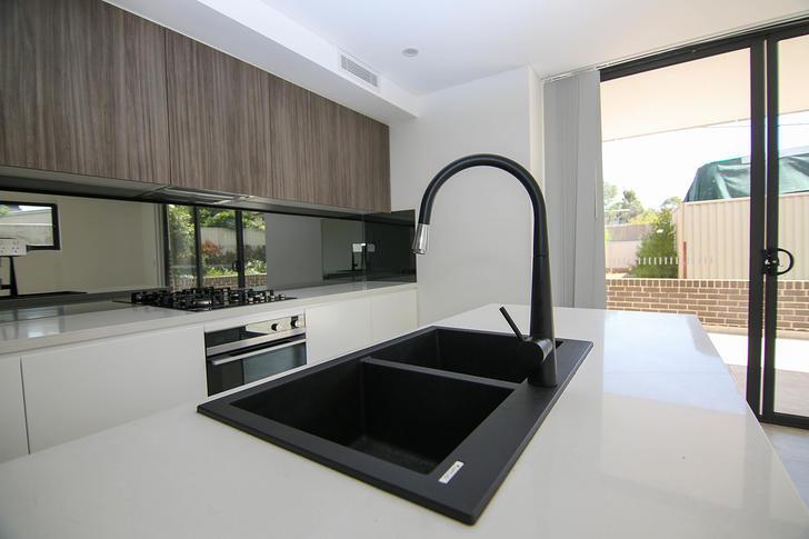 6/11-13 Veron Street, Wentworthville 2145, NSW Apartment Photo