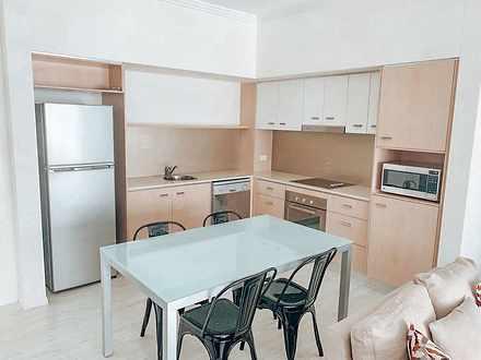 391/19 Lake Street, Varsity Lakes 4227, QLD Apartment Photo