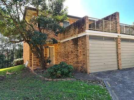 493 Reid Avenue, Westmead 2145, NSW Townhouse Photo