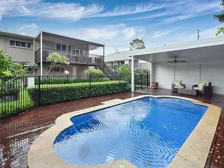 3 Hibiscus Avenue, Mooloolaba 4557, QLD House Photo