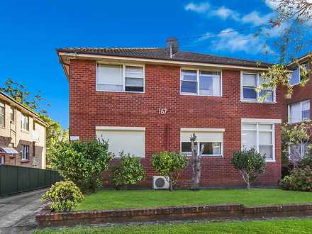 5/167 Homer Street, Earlwood 2206, NSW Unit Photo