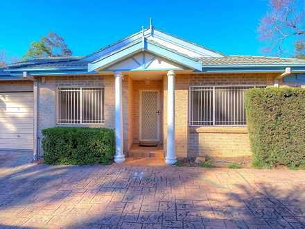 228-30 Veron Street, Wentworthville 2145, NSW Villa Photo