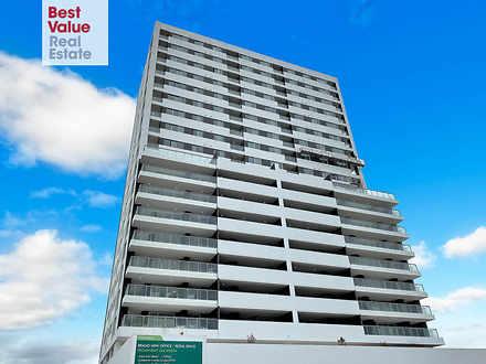 1205/5 Second Avenue, Blacktown 2148, NSW Apartment Photo