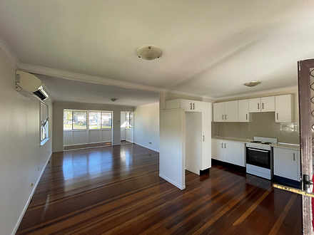 22 Brownhill Street, Logan Central 4114, QLD House Photo