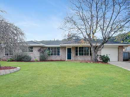2/1 Curlew Close, Port Macquarie 2444, NSW Villa Photo