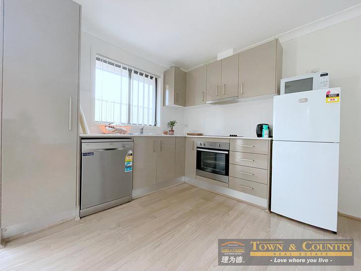 62A Rippon Avenue, Dundas 2117, NSW Villa Photo