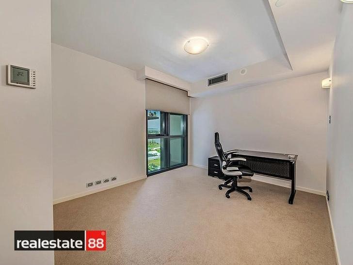 66/90 Terrace Road, East Perth 6004, WA Apartment Photo