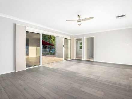 2 Wemyss Street, Enmore 2042, NSW House Photo