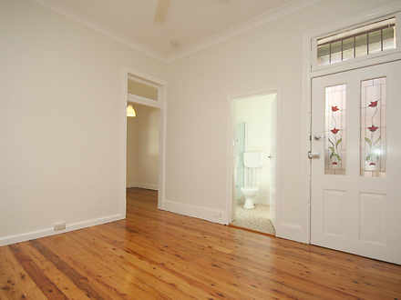 12 Albert Street, Leichhardt 2040, NSW House Photo