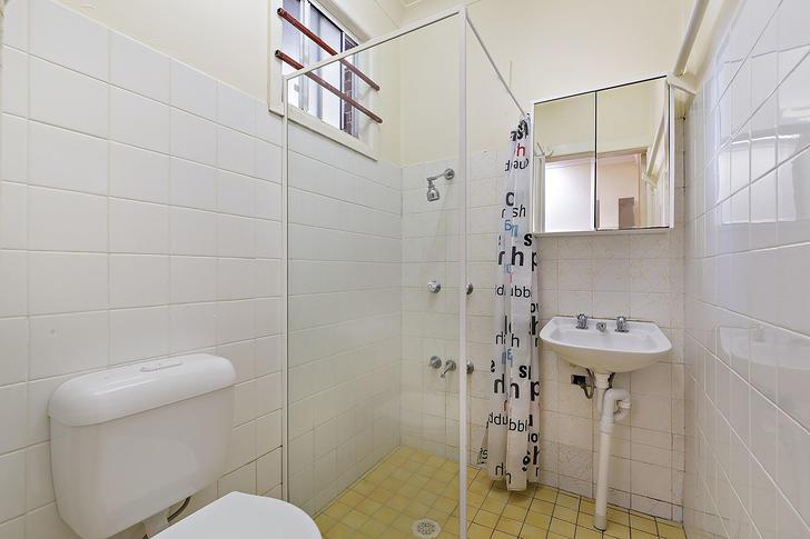 10 Albert Street, Leichhardt 2040, NSW House Photo
