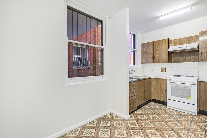 1/57 Balmain Road, Leichhardt 2040, NSW Apartment Photo