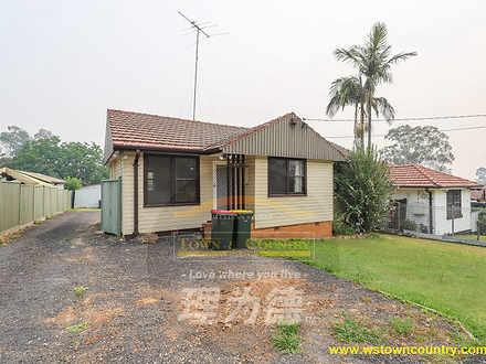 41 Bulolo Drive, Whalan 2770, NSW House Photo