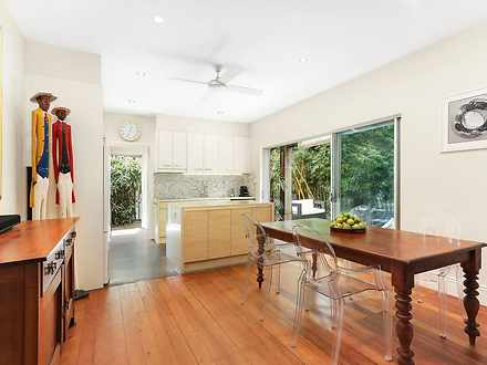 11 Abbotford Street, Kensington 2033, NSW House Photo