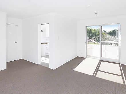 8/10 Meriton Street, Gladesville 2111, NSW Apartment Photo