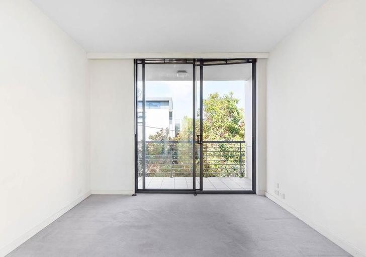 506/89 River Street, South Yarra 3141, VIC Apartment Photo