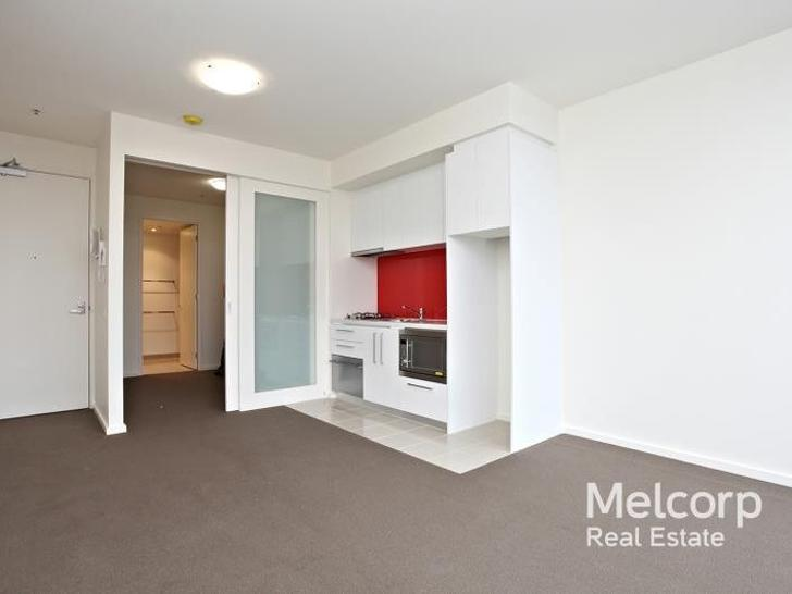 1705/25 Therry Street, Melbourne 3000, VIC Apartment Photo