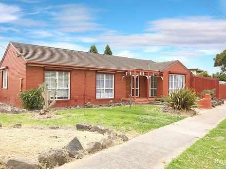 277 Edgars Road, Lalor 3075, VIC House Photo