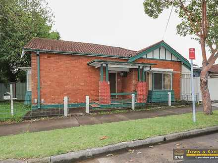 8 Chisholm Road, Auburn 2144, NSW House Photo