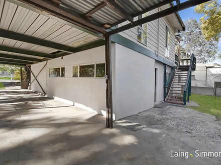 203A Victoria Road, Rydalmere 2116, NSW Villa Photo