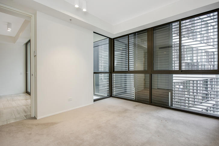 S10.06/178 Thomas Street, Haymarket 2000, NSW Apartment Photo