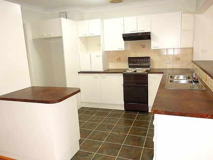14 Flanders Avenue, Milperra 2214, NSW House Photo