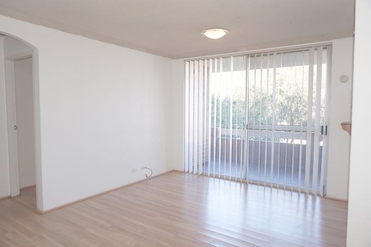 1/32 Short Street, Carlton 2218, NSW Apartment Photo