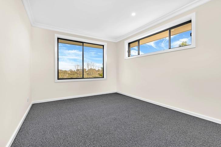 10A Popran Close, North Kellyville 2155, NSW Duplex_semi Photo
