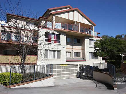 8/318 Jamison Road, Jamisontown 2750, NSW Unit Photo