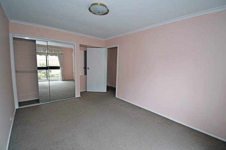 3/736 Centre Road, Bentleigh East 3165, VIC Unit Photo