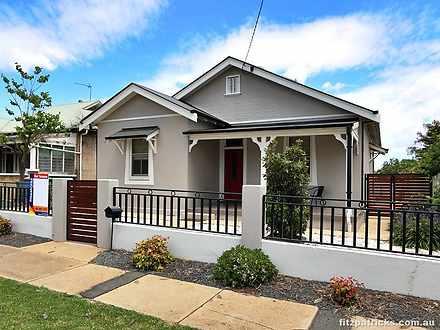 26 Norman Street, Turvey Park 2650, NSW House Photo